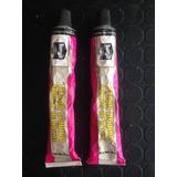Teflon Liquido Para Roscas Metalicas Y Pvc Marca Tangit