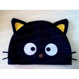 Touca De Anime * Gato Chococat * Frete + Barato ! Cosplay