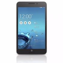 Tablet Asus 7 16gb De Memoria Aceita Chip Internet 4g