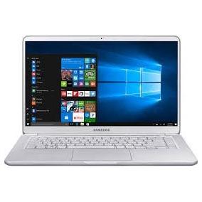 Samsung Light Titan Notebook 9 15 Computer 16 Gb Ram