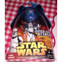 Star Wars Revenge Of The Sith 2005 Rots Clone Trooper #06