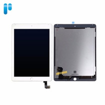 Pantalla Ipad Air 2 Apple Display Touch Lcd Incluye Factura!