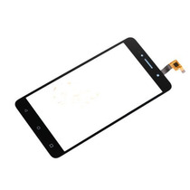 Pantalla Tactil Touch Alcatel Pixi 4 6.0 8050 8050g Nuevo