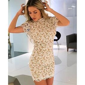 e56360294e Vestidos Faldas Verano Fashion Y Sexys - Ropa y Accesorios en ...