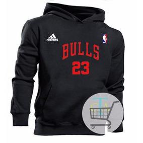 Moletom Basquete Bulls Blusa Casaco Chicago Basqueteball