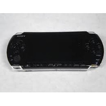 Psp 3010 Impecable Flash Zona Norte.-