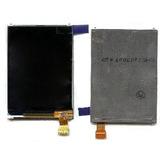 Display Lcd Samsung C3500 C3500l C3752 C3750 100% Original