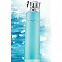 Perfume Brises De Vie Aqua 100ml