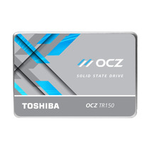 Disco Solido Toshiba Ocz Trion 150 De 240 Gb Uv 400 Nuevos
