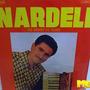 Nardeli 1971 Os Dedos De Ouro Lp Mono Mirassol Agarra-agarra