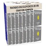 Tratado Enciclopedico De Ifa 256 Oddun + Diccionario Yoruba