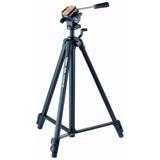 Tripode Velbon Videomate 438f Ideal Video-fotografia