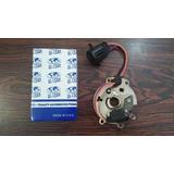 Magneto O Bobina Captadora Distribuidor Ford V6 Hicorp Usa