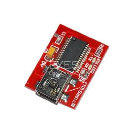 Keyes Ftdi Usb To Serial Port Module Arduino 5v 3.3v Md0256