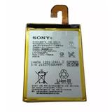 Pila Bateria Sony Z3 D6603 D6633 D6643 D6653 - Te598