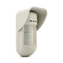Rk315dt - Watchout Sensor De Movimiento Infrarojo