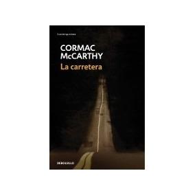 La Carreta Cormac Mccarthy