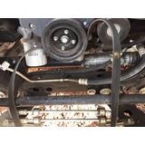 Caixa Direção S-10 2011 A 2015 Diesel E Flex Semi Nova