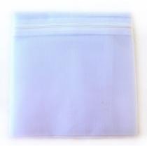 Saco Para Lavar Roupa Delicada Intima Máquina Kit 10unidades