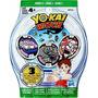 Medallas Yokai,paquete,serie 3, Nuevo!