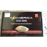 Azamerica S925 Mini Original