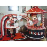 Decoraciones Infantiles, Recuerdos, Chupeteros, Piñatas