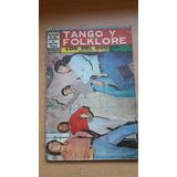 Revista Tango Y Folklore Argentino Ledesma Los Del Suquia