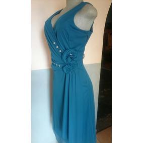 ab14156d4cc5 Amazon Vestidos Dama Talla Grande - Ropa, Zapatos y Accesorios en ...