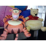Puff Inflables Infantiles Mueblespopulares