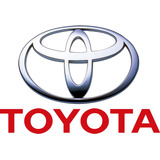 Muñon Rh C/abs 2wd/4wd (nppn) Toyota Hilux Kun35/25 05/