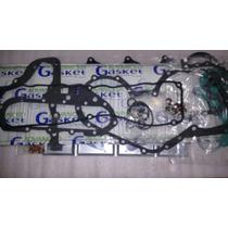 Jgo Empacadura Toyota Dyna 3.6 Diesel 14b 3660cc Fs-6954