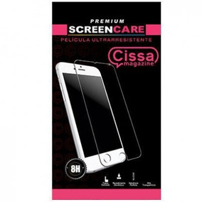 Película Screen Care Para Samsung Galaxy Win I8552 De Vidro