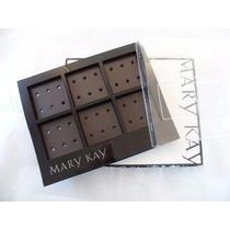 Display Magnético Maquiagem Mary Kay - Vazio