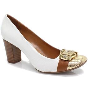 Sapato Jorge Bischoff Scarpin | Zariff