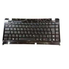 Teclado Netbook Asus Eee Pc 1215b Series -r3