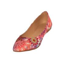 Calzado Zapato Balerina Mayoreo Y Menudeo Moda