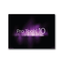 Pro Tools 12+avid Instruments+waves 9.6 +video Curso (win)