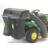 Recolectores De Pasto Para Tractor Muchos Modelos Disponible