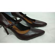 Lindo Sapato Arezzo - De 299,99 Por 99,99