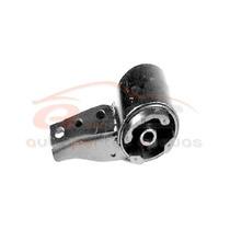 Soporte Motor Delantero Der Nissan Tsuru I 1.6l 84-87 6665