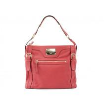 Bolsa Roja Dolce & Gabbana
