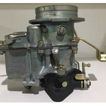 Carburador Weber Corcel 2 1.4 Gasolina 77/79