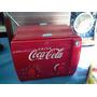 Radio Coca-cola 3 Bandas De Coleccion