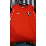 Camisa Clube Do Remo/pa - Treino Linda