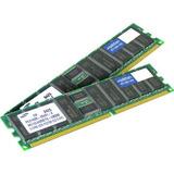 Memoria Addon-memory 8 Gb X 2 Ddr2 667 (pc2 5300) Ram