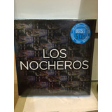 Los Nocheros Box Set 5cd