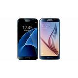 Celular Samsung Galaxy S7 Sm-g930f