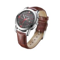 Fox Watch Y22 Sports Watch - Swiss Ronda 751, Bluetooth 4.0