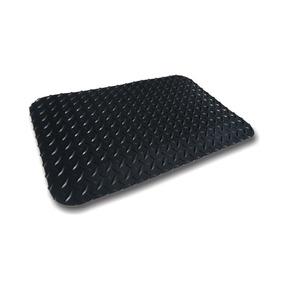 Tapete Antistress/anti-fadiga-50cmx60cm - Produto Com Laudo