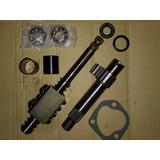 Kit Reparacion De Direccion D100-torino-chevy-apache-c10-más
